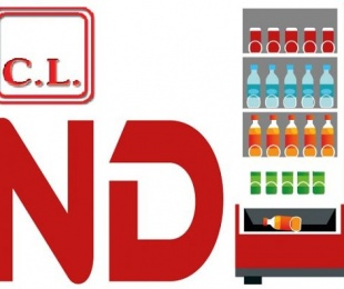 CL & vending